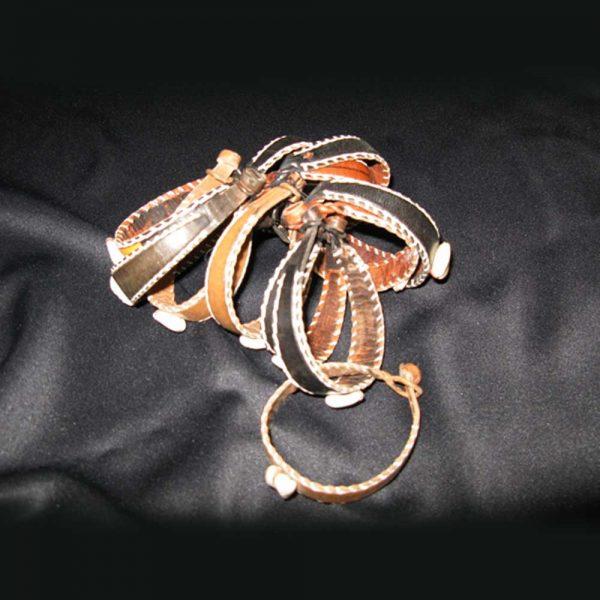 Les bracelet 15 unique sie